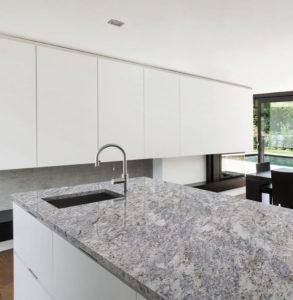 Neolith Kitchen Worktop
