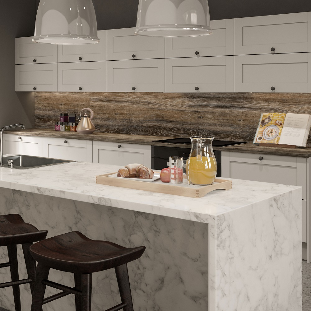 Marble Worktops Tile Merchant