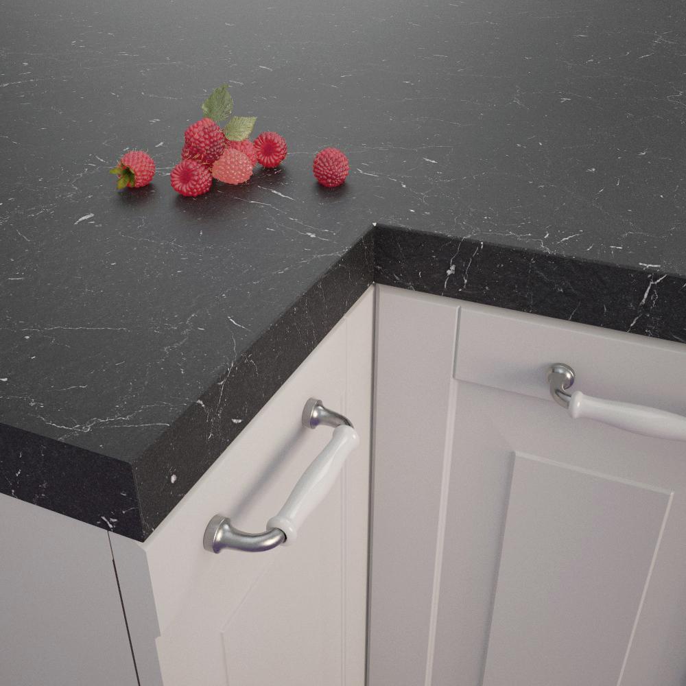 Marble Worktops Tile Merchant
