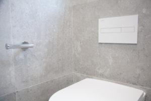 Tiles for Toilet www.tilemerchant.ie