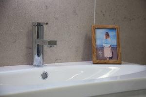 Beige Bathroom Tiles www.tilemerchant.ie