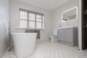 Bathroom Tiles Dublin Ballymount
