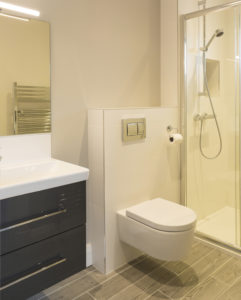 White Bathroom Wall Tiles www.tilemerchant.ie