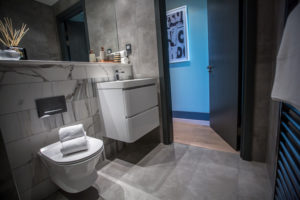 how-to-choose-your-bathroom-suite