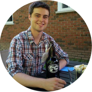 Ryan Macey Paving Expert