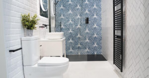 Tiles can affect your mood