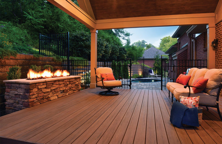 what-is-best-composite-decking-board