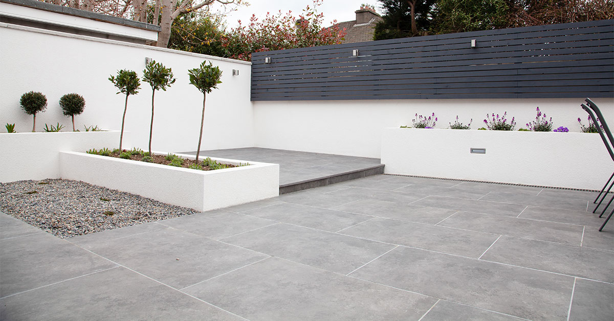 5-Inspiring-Outdoors-Makeovers-Recently-Completed-in-Dublin-with-Natural-Paving-Slabs