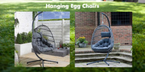 Hanging Egg Chairs where to buy in Ireland.jpg